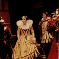 Metropolitan Opera Giulio Cesare April 10 1999 photo 5.jpg