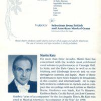 Severance Hall Recital 1 30 00 p.4.jpg
