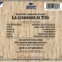 Monteverdi Choir John Eliot Gardiner Mozart La Clemenza di Tito p.2.jpg