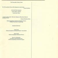 Robert Shaw Tributes p.4.jpg