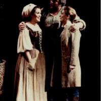 Metropolitan Opera Fidelio Jan 27 1992 photo 4.jpg