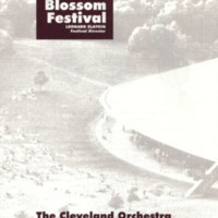 Cleveland Orch Blossom Festival Jul 23 1995 p.1.jpg