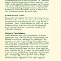 Nature Conservancy A Celebration of 50 Years of Conservation May 23 2002 p.5.jpg
