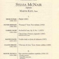 Carnegie Hall Presents Mar 15 2000 p.2.jpg