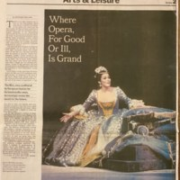 NY Times May 2 1999.jpg