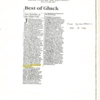 The Guardian August 20 1990.jpg