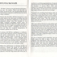 Sylvia McNair: A Portrait CD p.4.jpg