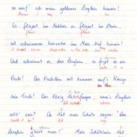 Mahler %22Des Knaben Wunderhorn%22 text notes p.3.jpg