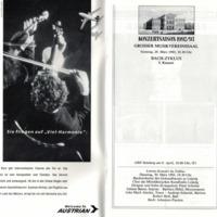 Konzertsaison Grosser Musikvereinssaal Mar 28 1993 p.2.jpg