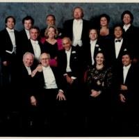 Chicago Sym Orch Gala Centennial Concert Oct 6 1990 photo.jpg