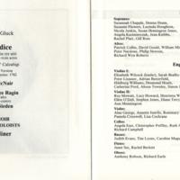 Monteverdi Choir John Eliot Gardiner Gluck Orfeo ed Euridice p.4.jpg