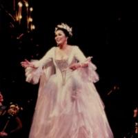 Metropolitan Opera Giulio Cesare April 10 1999 photo 6.jpg