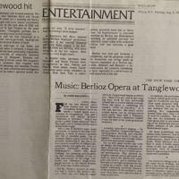 Times Union Aug 6 1984.jpg