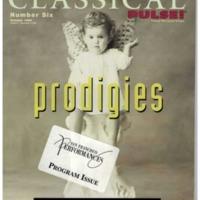 San Francisco Performances Nov 16 1994 p.1.jpg