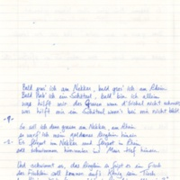 Mahler %22Des Knaben Wunderhorn%22 text notes p.2b.jpg