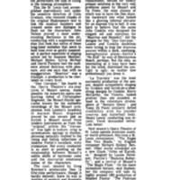 Chicago Tribune 6 26 1983 p.2.jpg