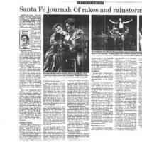 Santa Fe Journal Of rakes and rainstorms p.1.jpg