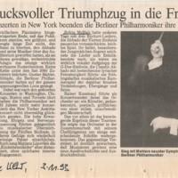 Die Welt November 3 11 1993.jpg