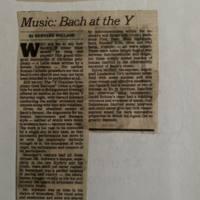 NY Times Nov 26 1984.jpg