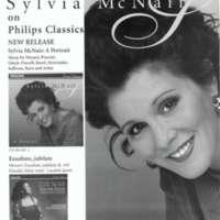 Wigmore Hall Song Recital Mar 7 1996 p.4.jpg