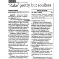 Rocky Mountain News.jpg