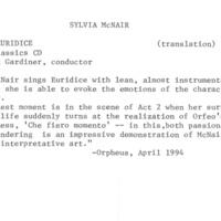 Orpheus April 1994 translation.jpg