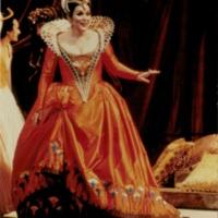 Metropolitan Opera Giulio Cesare April 10 1999 photo 2.jpg