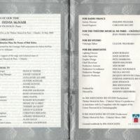 Voices of our time- Sylvia McNair Theatre musical de paris p.7.jpg