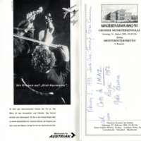 Konzertsaison Grosser Musikvereinssaal Jan 31 1993 p.2.jpg