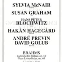 Gesellschaft der Musikfreunde in Wien Mar 5 1995 p.5.jpg