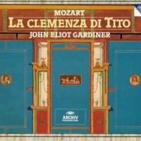 Monteverdi Choir John Eliot Gardiner Mozart La Clemenza di Tito p.1.jpg
