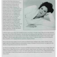 San Diego Opera Recital 10 24 99 p.2.jpg