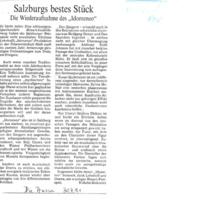 Salzburgs bestes Stuck July 30 1991.jpg
