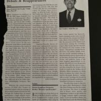 Boston Sym Orch Berlioz review Dec 1984 Musical America p.1.jpg