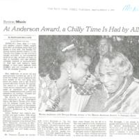 NY Times September 3 1991.jpg