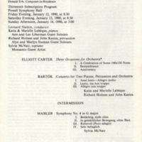 Saint Louis Sym Orch Mahler Sym No. 4 Jan 12-14 1990 p.2.jpg
