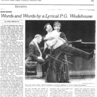 NY Times Music Review March 5 2002.jpg