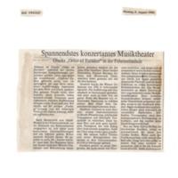 Die Presse August 6 1990.jpg