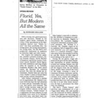 NY Times Opera Review April 12 1999.jpg