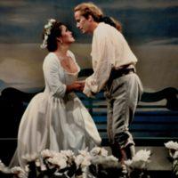 Santa Fe Opera Rake's Progress July 13-Aug 14 1996 photo 1.jpg