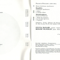 Sylvia McNair Reveries melodies francaises CD p.3.jpg