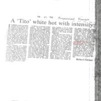 Financial Times June 16 1990.jpg