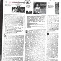 Review by Hermann Schonegger February 1994.jpg