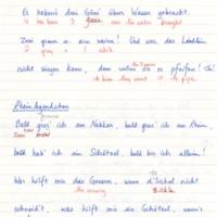 Mahler %22Des Knaben Wunderhorn%22 text notes p.2.jpg