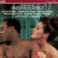 Monteverdi Choir John Eliot Gardiner Gluck Orfeo ed Euridice p.3.jpg