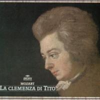 Monteverdi Choir John Eliot Gardiner Mozart La Clemenza di Tito p.4.jpg