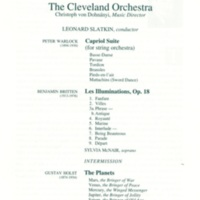 Cleveland Orchestra Blossom Festival Jul 19-20 1996 p.2.jpg