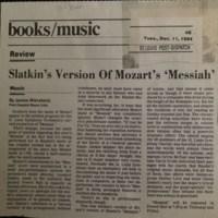 St. Louis Post-Dispatch Dec 11 1984.jpg