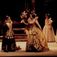 Metropolitan Opera Giulio Cesare April 10 1999 photo 7.jpg