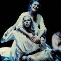 Santa Fe Opera Rake's Progress July 13-Aug 14 1996 photo 3.jpg